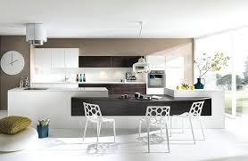 couleur cuisine blanche carrelage pour cuisine blanche cuisine blanche aclacments bois