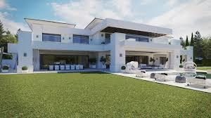 ark house designs ark arquitectos españa doñana hogar y muebles pinterest