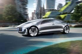 mercedes autonomous car autonomous cars to start as taxis says mercedes motor