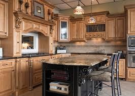 custom kitchen cabinets louisville ky 3 best custom cabinets in louisville ky expert
