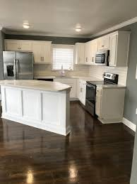 Bedroom Sets Kcmo Apartment Unit 203 At 4540 Pennsylvania Avenue Kansas City Mo