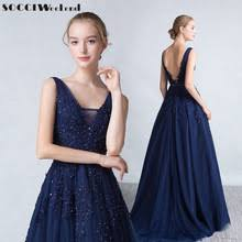 compare prices on evening wedding dress online shopping buy low