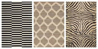 Worldmarket Com Rugs Where To Find Stylish And Affordable Area Rugs