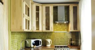 bright art kitchen gift ideas memorable kitchen cabinet kings