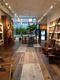 showrooms silverwood flooring toronto interior decorating