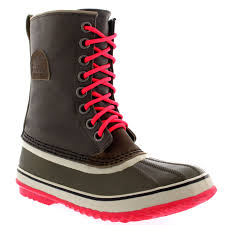 s boots size 11 sorel s winter boots size 11 mount mercy