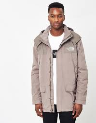 North Face Light Jacket The North Face Buy Coats U0026 Jackets Online At The Idle Man