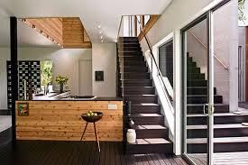 New Stairs Design New Stairs Design
