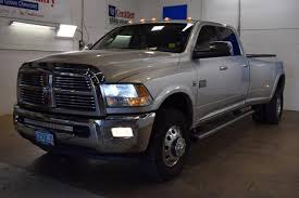 Cottage Grove Chrysler Dodge Jeep Ram by Cottage Grove Used Ram Vehicles For Sale
