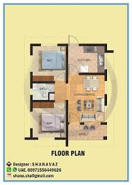low cost floor plans low cost house designs and floor plans real estate listings