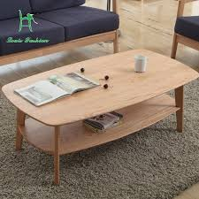 oak wood coffee table coffee tables thippo