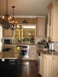 hgtv rate my space kitchens nw whimsey mountain kitchen retreat kitchen designs decorating