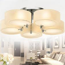 large flush mount ceiling light lightsinhome com superior large flush mount ceiling light fixture