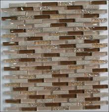 modest interesting glass tile backsplash home depot tin backsplash