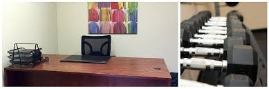 chair rental st louis centerco office suites office space office rental st