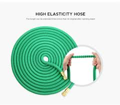 100 foot garden hose sale home outdoor decoration