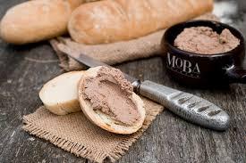 morice cuisine moba cuisine federico rodriguez morice