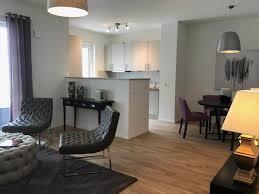 küche im wohnzimmer offene küche bilder ideen couchstyle