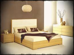 normal home interior design bedroom designs for small rooms indian photos decoration normal