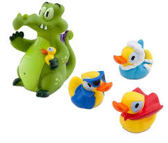 162 best rubber ducks images on rubber duck ducks and