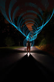 Light Painting Landscape Photography by Light Painting Ideas Ideas For Painting Light Fixtures Ideas
