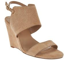 h by halston u2014 shoes u2014 qvc com