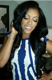 what is porsha stewart hair line or weaves 64 best porsha stewart hair images on pinterest porsha williams