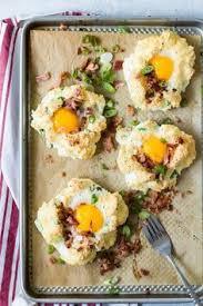 cloud eggs on toast recipe cloud egg and recipes