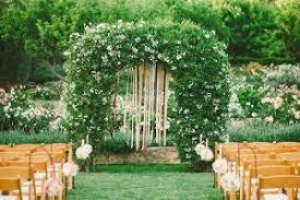 wedding ceremony ideas wedding ceremony ideas diy weddings magazine