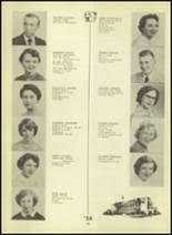 linden mckinley high school yearbooks explore 1956 linden mckinley high school yearbook columbus oh