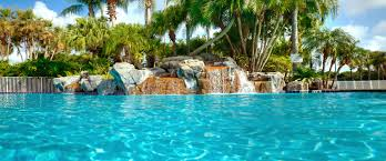 Orlando Fl Zip Code Map Contact Us International Palms Resort Orlando Florida