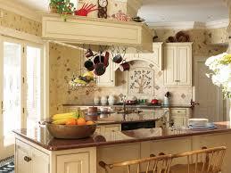 kitchen 40 french country kitchen french country style