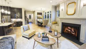 John Wieland Homes Floor Plans John Wieland Homes And Neighborhoods Blog U2013 A Blog Dedicated To