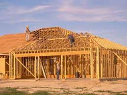 build house how structural insulated panels work howstuffworks