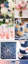 top 25 best navy blue wedding cakes ideas on pinterest royal