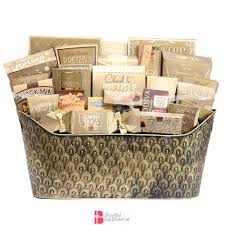 gift baskets canada luxury gift baskets beautiful gift baskets canada