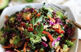 cuisine detox how to detox the healthy way 16 recipes you ll
