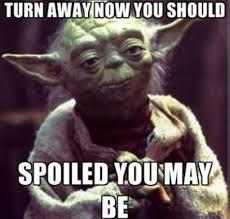 Welcome Meme - swc star wars meme thread page 313 jedi council forums