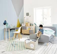 chambre de petit garcon maisons du monde meubles et déco enfant petits garçons