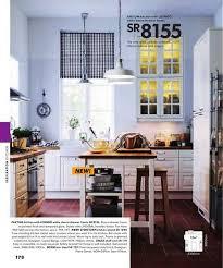 ikea stenstorp kitchen island 54 best ikea kitchen island images on ikea kitchen