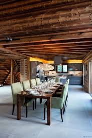 Chalet Designs by 44 Best Wood U0026 Timber Pendant Lights Images On Pinterest Pendant