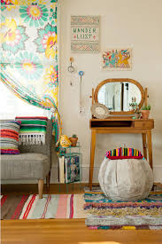 Gypsy Living Room Bedroom And Living Room Image Collections - Living room diy decor