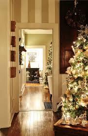 new christmas decorating ideas home bunch interior design ideas