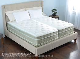 Sleep Number Bed Pump Price 13