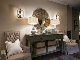 best 25 buffet lamps ideas on pinterest foyer table decor