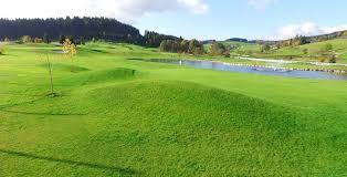 Golfclub Baden Hills Willkommen Golfclub Hochschwarzwald Himmlische Hölle