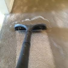 Carpet Cleaning Dallas Cook U0027s Water Restoration And Carpet Cleaning Damage Restoration