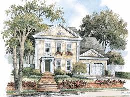 neoclassical house plans neoclassical house plans revival neoclassical house plans