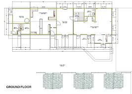 compound floor plans nakham estate u2013 magnificent private resort and corporate retreat