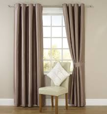 Pinterest Curtains Living Room Lounge Curtains Starter Living Room And Lounge Pinterest